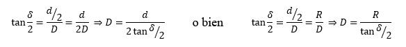 tangente_3